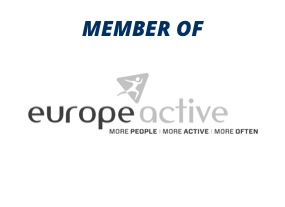 a-europe active